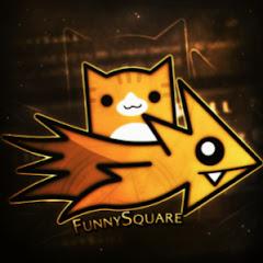 FunnySquare