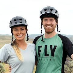Kyle & April - Ride Mtb