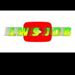 LWS JOB