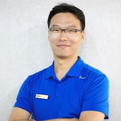PT물리치료사 박세준