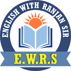 English with Ranjan Sir