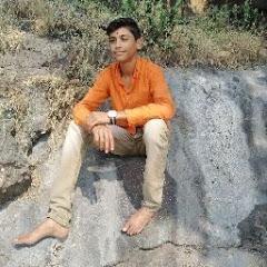 Pawar Bhushan