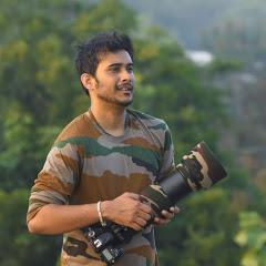 Photography Tips -Hindi