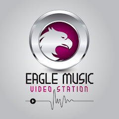 Eagle Music Video Station