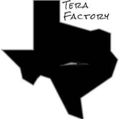 Terafactory Texas