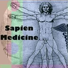 Sapien Medicine