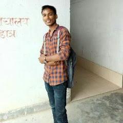 Guddu singer mirzapur