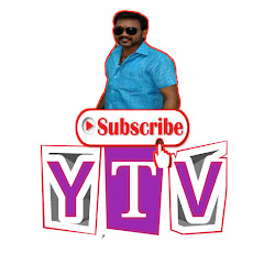 Youtube VINO