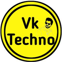 Vk Techno