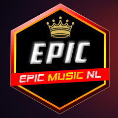 Epic Music NL