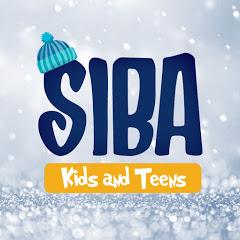 Siba Band l قناة صبا