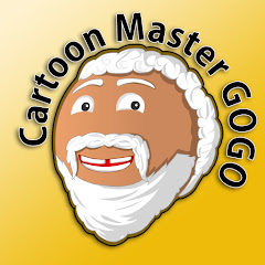 Cartoon Master GOGO