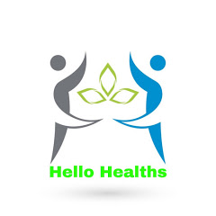 Hello Healths