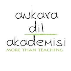 Ankara Dil Akademisi