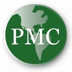 Pakistan Montessori Council