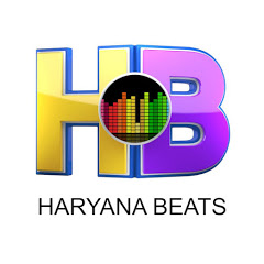 Haryana Beats