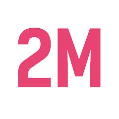 2M 야매CG