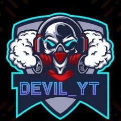 Devil_ YT