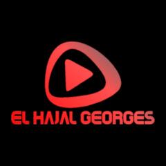 EL-HAJAL Georges