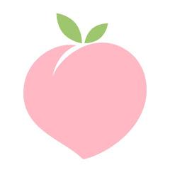 소녀공장_Peach Jam