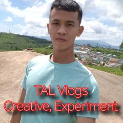 TAL Vlogs