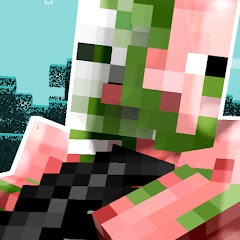 Monster School: - Minecraft Animation