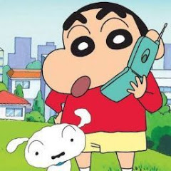 Talk With ShinChan
