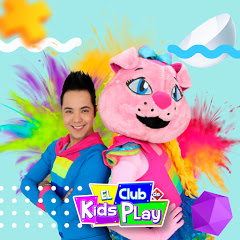 El Club de Kids Play