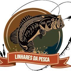 LINHARES DA PESCA