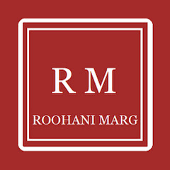 Roohani Marg