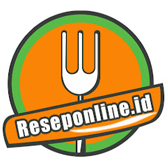 Resep Online
