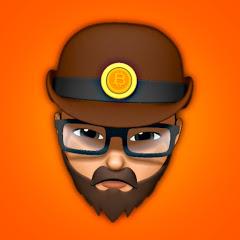 Inspector Crypto