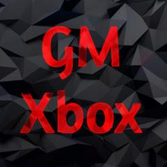 GM xbox gaming