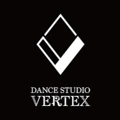 ダンススタジオVERTEX岡山