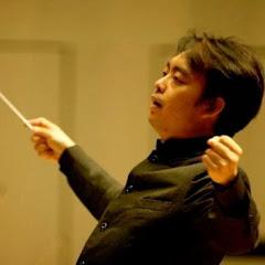 指揮者 吉田裕史 ボローニャ歌劇場フィルハーモニー首席指揮者 兼 芸術監督