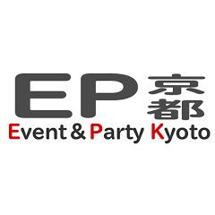 EP京都