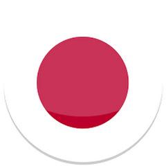 日本綜藝頻道