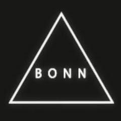Bonn Factory