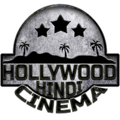 Hollywood Hindi Cinema TV