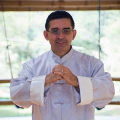 Luis Duarte Tai Chi & Qi Gong