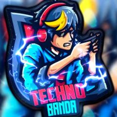 Techno BanDa