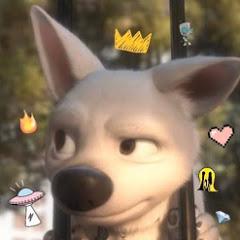 Bolt Mutt