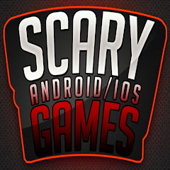 Scary Android / iOS Games