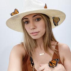 Tara Michelle