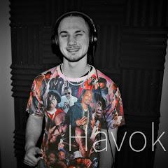 Parkour Havok