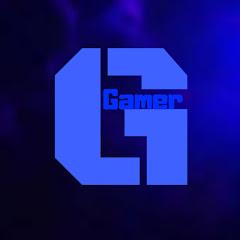 Googly Gamer