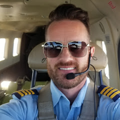 Missionary Bush Pilot