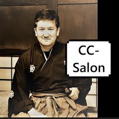 CC-Salon