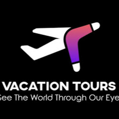 Vacation Tours