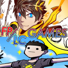 FP LC Gaming